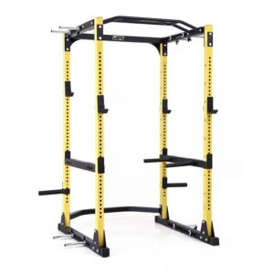 Fit505 Ultra Power Rack Toronto